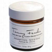 Tammy Fender Antioxidant Creme 1.9 oz