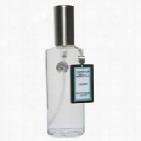 Votivo Fragrance Mist White Ocean Sands 4oz