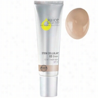 Juice Beauty STEM CELLULAR CC Cream Desert Glow 1.7 oz