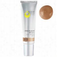 Juice Beauty STEM CELLULAR CC Cream Sunkissed Glow 1.7 oz