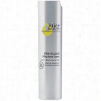 Juice Beauty STEM CELLULAR Lifting Neck Cream 1.7 oz
