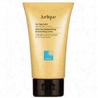 Jurlique Sun Specialist After Sun Replenishing Moisturizing Lotion 5 oz