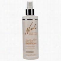 Nick Chavez Beverly Hills FeatherLite Styling Spray Glaze 8 oz