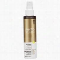 Phyto Phytospecifc Intergal Hydrating Mist AllinOne Moisturizing Styler 5 oz