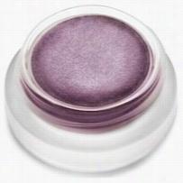 RMS Beauty Cream Eye Shadow Imagine 0.15 oz