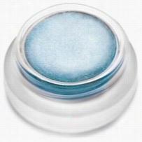 RMS Beauty Cream Eye Shadow Inspire 0.15 oz