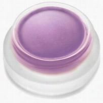 RMS Beauty Lip Shine Royal 0.2 oz