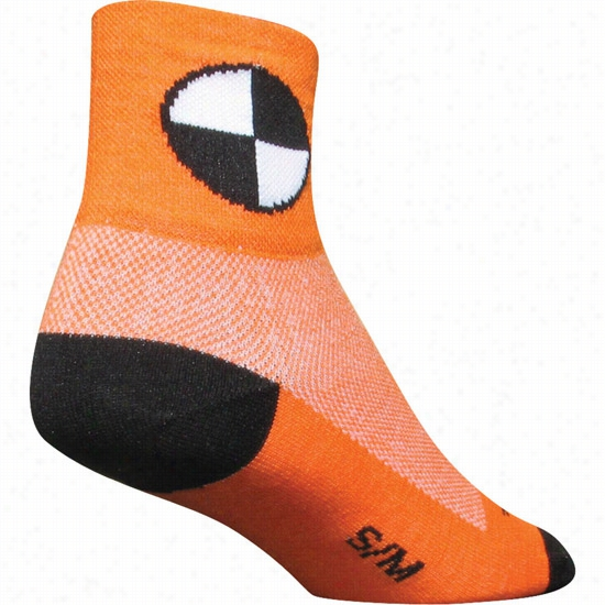 Sock Guy Dummy Sock
