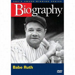 a history and biography of george herman ruth an american baseball player