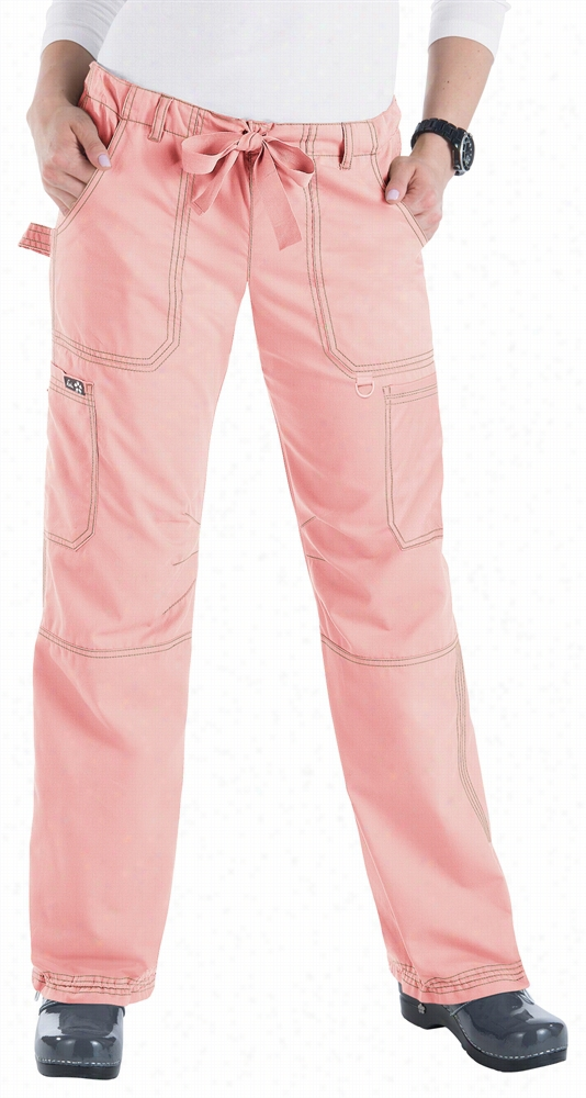 Lindsey Pant French Lilac X-Small Petite