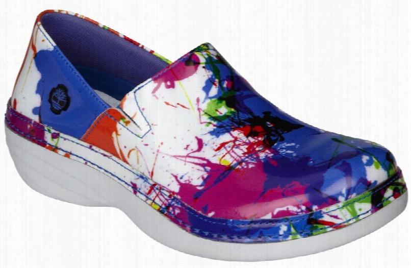 Renova Professional Spattered Paint Size 5h